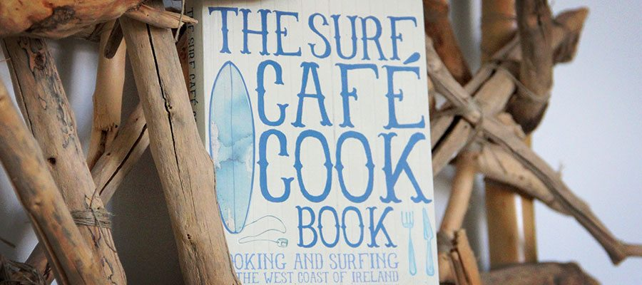 Surf-Café-Cook-Book---web