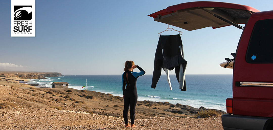 Wetsuit-Guide