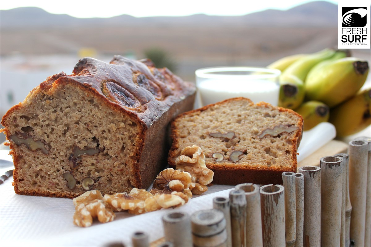 banana-bread-18