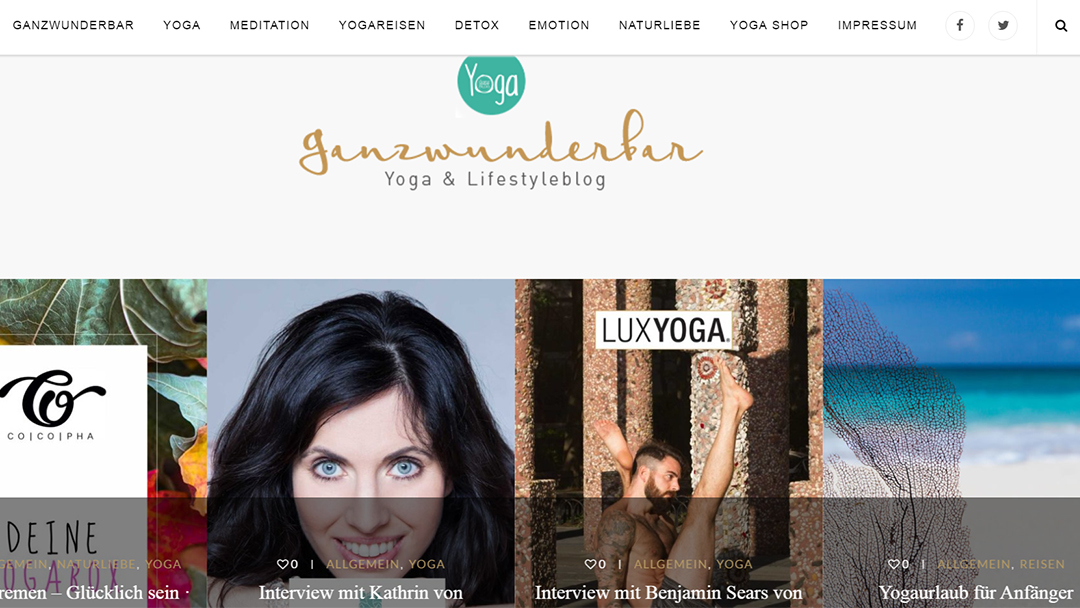 yoga-und-lifestyle-blog