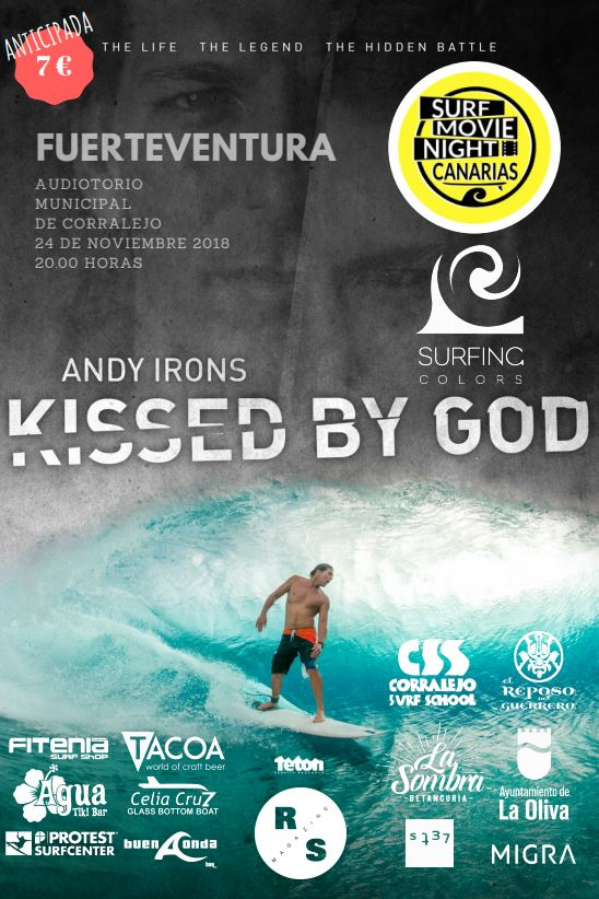 event-andy-irons-