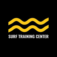 Surf-Training-Cente rLogo