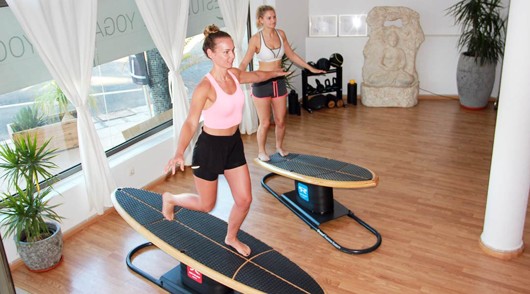 dry surf fit for surfing